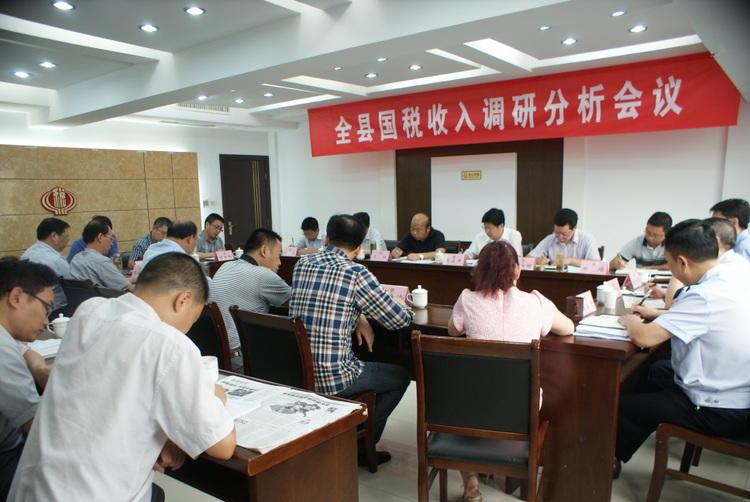 【铜陵县2015年安全生产目标考核情况汇报】